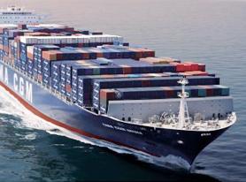 海外代理网络更是遍及全球五十多个国家二百多个港口城市